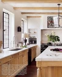 kitchens with light oak cabinets best 25 light oak cabinets ideas on pinterest kitchens with inside