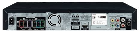 1000w home theater system home pioneer