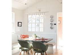 Dining Room Window Treatments Provisionsdining Captivating Define Dining Room Contemporary Best Idea Home
