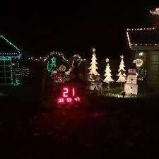 Yucaipa Christmas Lights Thoroughbred Christmas Lights 537 Photos U0026 128 Reviews Holiday
