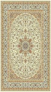 Sears Area Rug Sears Area Rugs Extraordinary Area Rug Area Rug White Outstanding