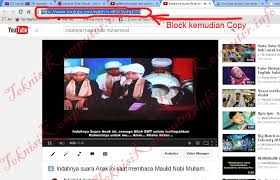 cara download mp3 dari youtube di pc cara mudah download dari youtube menjadi mp3 teknisi komputer itikus