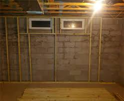 framing basement windows home desain 2017