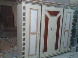 Wooden Wardrobe Price In Bangalore Furniture Luxury Home Furniture Design By Farnichar Collection