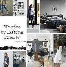 House Interior Design Mood Board Samples 177 Best Mood Board Images On Pinterest Mood Board Interior