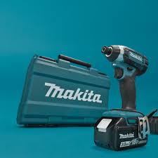 home depot black friday makita power tools holiday gift center