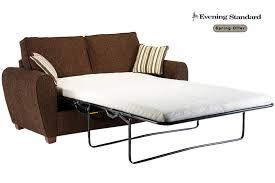 Brown Sofa Beds My Blog - Brown sofa beds