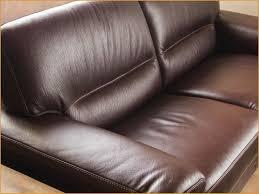 comment nourrir un canapé en cuir comment entretenir un canape simili cuir bonne qualité rock villect