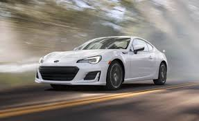 subaru sports car brz 2015 2017 subaru brz photos and info u2013 news u2013 car and driver