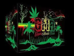 download lagu geisha versi reggae mp3 6 64 mb free bidadari manisku reggae mp3 stafaband download