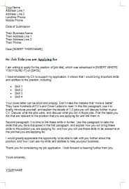 creative cover letter examples elegant best cover letter samples