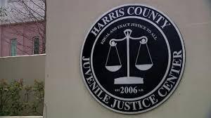 Citizenfour Living Room Theater Portland Lamar W Hankins Metro Harris County Juvenile Justice System
