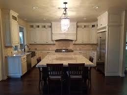 kitchen cabinets gallery b u0026w cabinets
