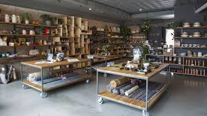 a guide to kitchenware shops in chicago