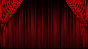 astonishing ideas red curtains exclusive inspiration drapes you ll