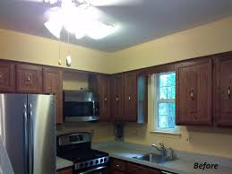 Price Of New Kitchen Cabinets Cabinet Refacing U2013 Pa Nj Northern Delaware