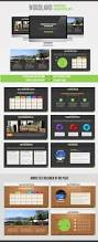 77 best ppt design and ideas images on pinterest ppt design