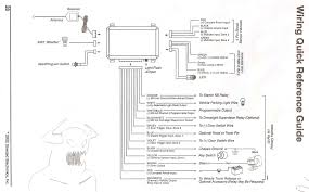 toyota alarm wiring diagram toyota wiring diagrams instruction