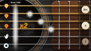 video tutorial belajar gitar klasik real guitar free chords tabs simulator games apps on google play