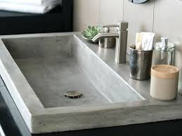 sink bowls home depot bathroom sink bowls home depot spurinteractive com