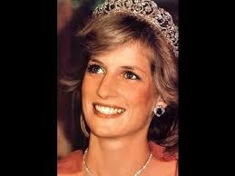 Princess Of England The Last Days Of Princess Diana England U0027s Rose New Youtube
