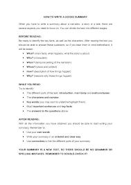 professional summary resume summaries for resumes resume summaries start writing resume a