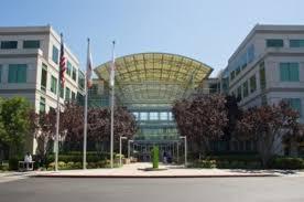 apple siege inside apple visitez le siège d apple à cupertino info idevice
