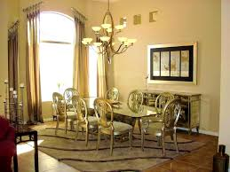 bedroom scenic normal dining room unique sets for cheap large