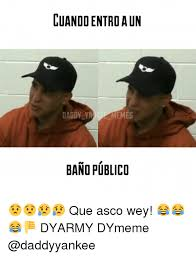 Meme Asco - cuandoentro aun daddy ya memes band publico que asco wey
