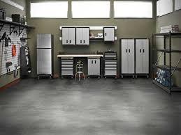 costco shelves garage mikesoldiestoo com costco shelves garage