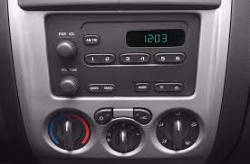 Radio For 2011 Chevy Silverado Truck 2011 Chevrolet Colorado Price Photos Reviews U0026 Features