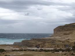 Azure Window Watch Azure Window Has Collapsed And There Is Nothing Left Tvm News