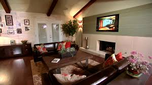 living room wallpaper high resolution great living room designs