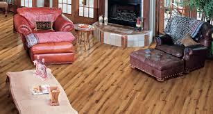 Most Durable Laminate Flooring Brand Welcome To Colvin Floors Inc Warrenton Va