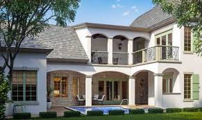sater house plans top 10 photos ideas for sater home design home building plans