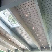 best 25 wire track lighting ideas on pinterest track lights