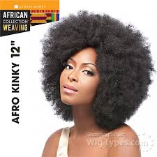 weave on afro weave hairstyle hair is our crown