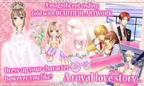 cinderella contract android apps google play