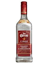 red martini bottle cinge bottle shot u2013 one martini