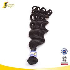 hair thermalizer full system production source quality full system production from