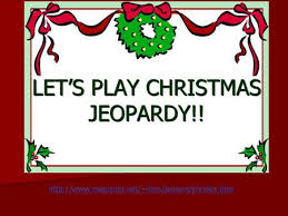 game board jeopardy game board jeopardy go to the next slide by