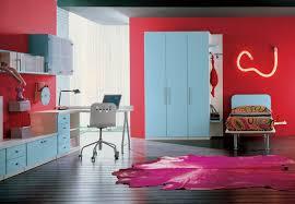 Nadyana Magazine Cool Teen Bedroom Design Ideas - Teenager bedroom design
