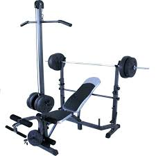 weight and bench set weight bench sets s used nautilus olympic set for sale uk