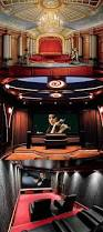 Home Theater Design Books 62 Best Decor Home Theater Images On Pinterest Theater