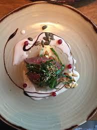 cuisine resto the 10 best reykjavik restaurants 2018 tripadvisor