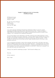 sample report writing on events job application letter for hrm