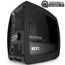 comcast compatible cable modem black friday amazon netgear n450 wifi docsis 3 0 cable modem router n450 100nas