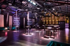 showtime events centre waterfront function venues melbourne