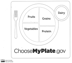 myplate coloring page andyshi me
