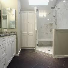 7 best marble bathrooms images on pinterest marble bathrooms